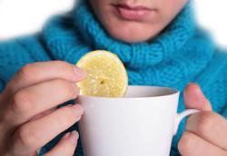 Марва оганян лечение гриппа